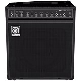 AMPEG Bass Amplifier Combo [BA112V2] - Bass Amplifier